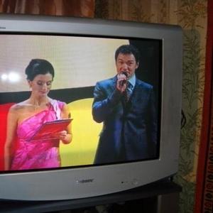 Продаю TV SONI KV29LS30K - в отличном состоянии