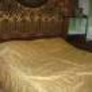 Продам спальный гарнитур (Рига,