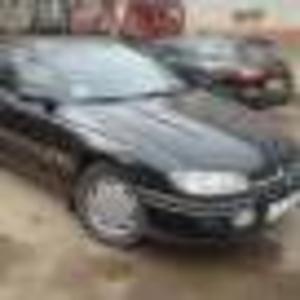Продам автомобиль Opel Omega 1996 год