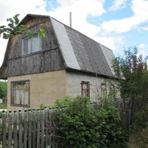 Дача с участком 6, 5 соток СНТ Электрон в деревне Мишково