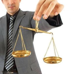 Услуги адвоката в Калуге