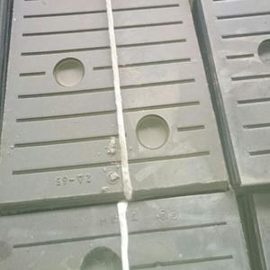 Прокладка оп 366 и обеспечение жд путей материалами верхнего строения пути