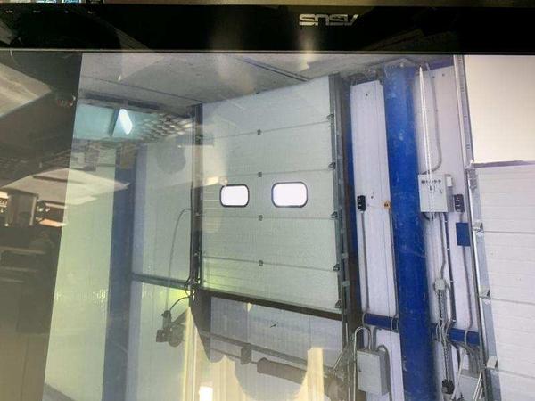 Сдам: холодильный склад -28 +5 C в Калуге 2