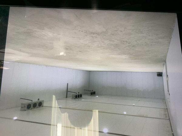 Сдам: холодильный склад -28 +5 C в Калуге 3