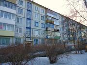 Продаётся 3 ком.квартира с.Льва Толстого