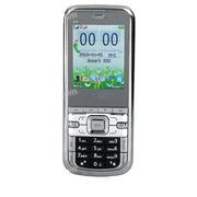 Продаю сотовые телефоны Nokia E75