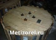 Трос одинарной свивки типа тк ГОСТ 3063-80